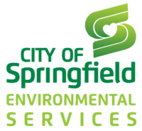 City of Springfield Environmental Services
